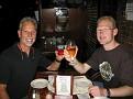 Exploring New York City with Peter Molenaar!!! (16)
