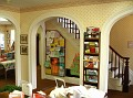 SOUTH WINDHAM - GUILFORD SMITH LIBRARY - 08.jpg