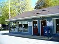 NORTH WINDHAM - POST OFFICE.jpg