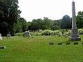 PLEASANT VALLEY - RIVERSIDE CEMETERY - 02