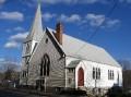 EAST GLASTONBURY - UNITED METHODIST CHURCH 02