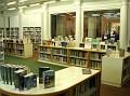 STAMFORD - FERGUSON LIBRARY - 16.jpg