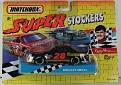 1992Matchbox SuperStockers-28-DaveyAllison2