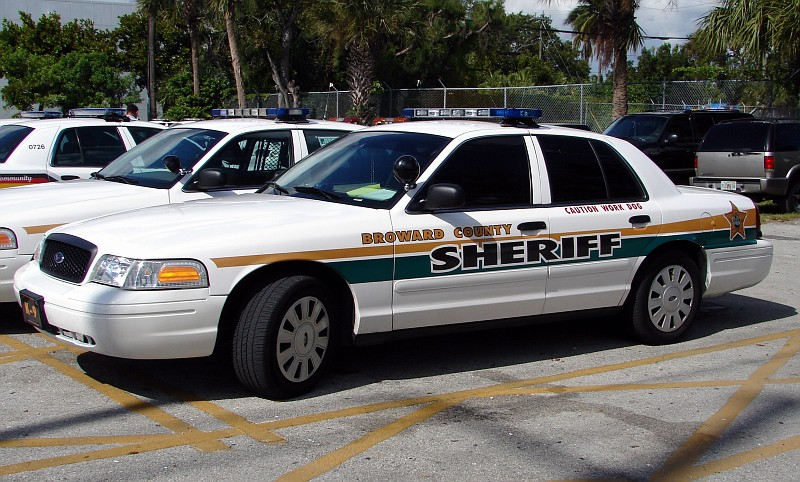 Car Service Sarasota Fl