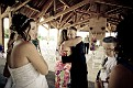 Lonnie+Miriah-wedding-5340.jpg