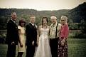 Lonnie+Miriah-wedding-5484.jpg