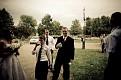 Lonnie+Miriah-wedding-5506.jpg
