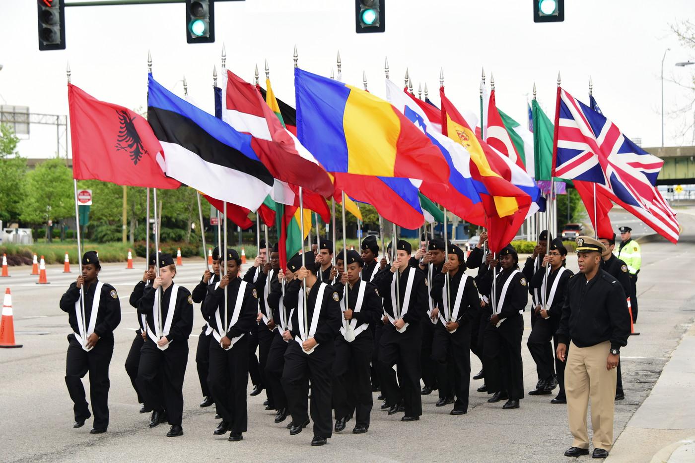 NATO Parade 2015 052