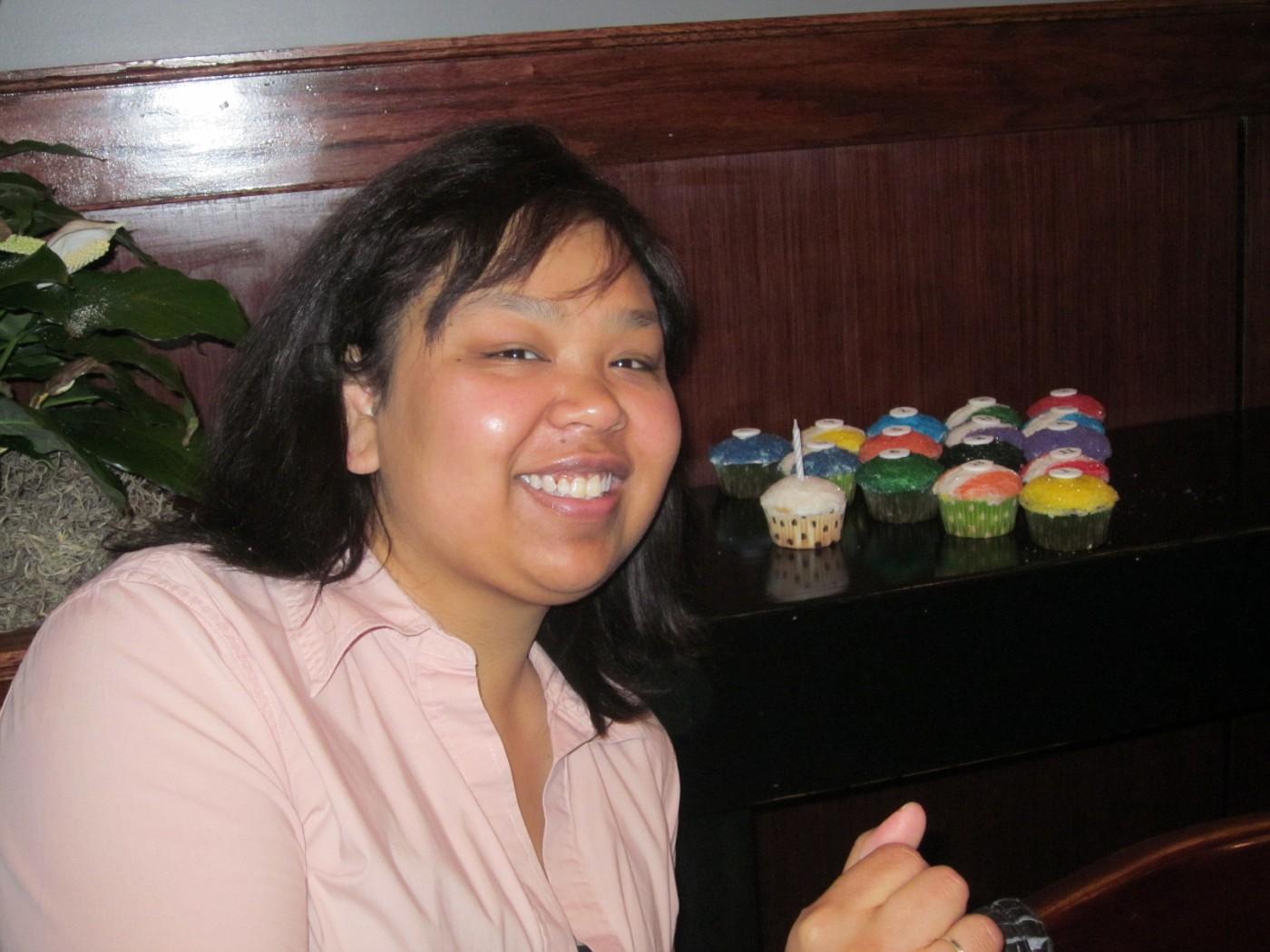 junies2011 023