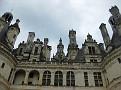 France June 3 010
