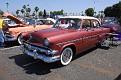 1954 Ford Customline owned by Jack Redman DSC 8482