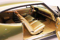 05 1968 Pontiac GTO OPGI DSC 3580 5000