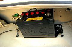 DSC 9811 -1