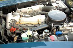DSC 1992 -1
