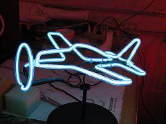 Neon - Flektro Studios16