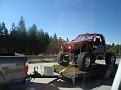 Tahoe DAY 1 035