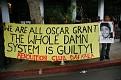 Oscar grant 022