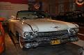 1959 Cadillac Biarritz