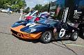 Mustangs Cobras 002