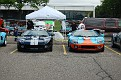 Mustangs Cobras 035