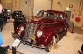1937 Ford V8 Sedan 02