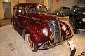 1937 Ford V8 Sedan 03
