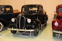 1938 Ford Typ 830 Pickup 04