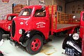 1938 Ford Typ 950-817W  Truck 00