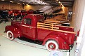 1940 Ford Typ 83 Pickup 03