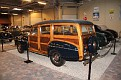 1946 Ford Typ 79B Woody 01