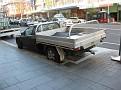 Holden Ute0005