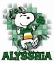 Alysshia-isnoop4