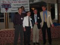 2006 USATF-NJ Banquet 015