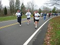 2006 Colonial Park Turkey Trot copyright thinnmann com 032