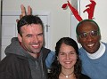 2006 Holiday Party 039