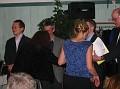 2007 Banquet 017