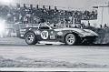Corvette race day0039