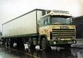 DJI 7026   Scania 141 4x2 unit