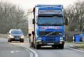 W364 PKS   Volvo FH12 460 Globetrotter XL 6x2 unit