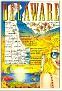 00- Map of DELAWARE (DE)