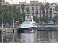 Unknown Yacht 1 Barcelona 20100802 002
