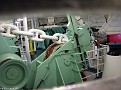 Mooring Deck Oceana 20080419 009