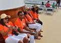Francois 60th Birthday Cruise 1stDay-23