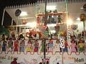 Haiti Carnaval 2009 580