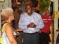Manno Prophète @ Yanick Etienne, Casa Campestre, Ft Lauderdale Florida  052