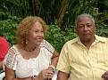 Gladys & Paul