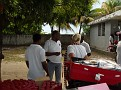 Les cayes distributions 12-22-2009 016