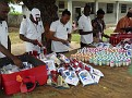 Les cayes distributions 12-22-2009 027