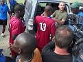 HAITI JAN 2011 052