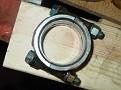Filing Bearings 018